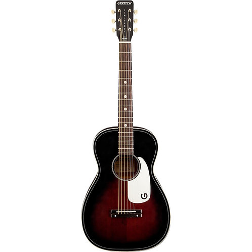 Jim Dandy Flat Top Acoustic Guitar - Gretsch