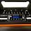 Thumbnail: Portable 2 Channel 2 Way 60 watt Rechargeable Bluetooth PA Speaker : Chromacast