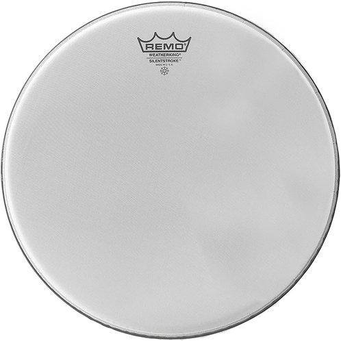 "8"" Silentstroke Mesh Drumhead - Remo"