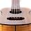 Thumbnail: CF52A Concert Feather Hawaiian Koa TUX Finish : Kumu