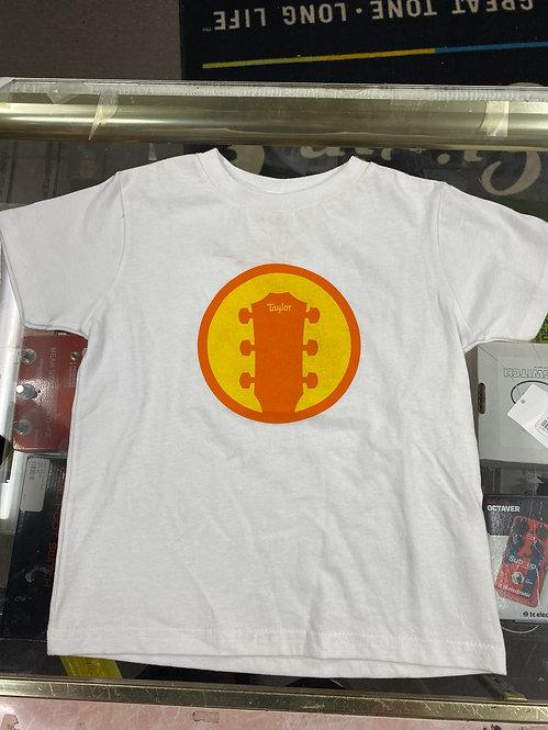 Kids Size T-Shirt : Taylor