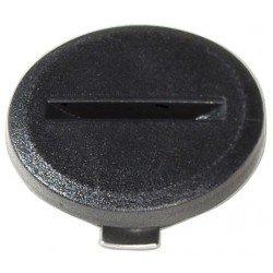 84107 AA Battery Cap - Taylor