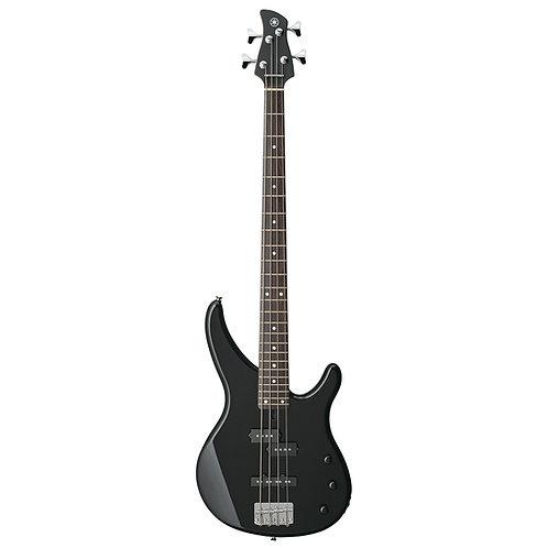 TRBX174 Electric Bass Guitar : Yamaha
