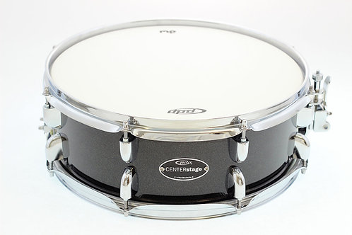 """PDSN-IB PDP Center Stage 14"""" x 5"""" Snare Drum : PDP"""