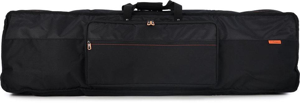 CB-B88V2 Keyboard Gig Bag : Roland