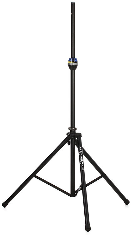 TS-99BL TeleLock Speaker Stand with Leveling Leg : Ultimate Support