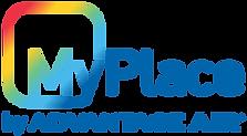 Advantage-Air-logo.png