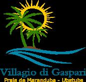 Logo 3 villagio.png