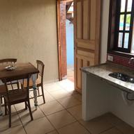 cozinha terreo