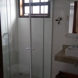 box banheiro