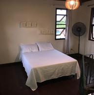 suite mezanino