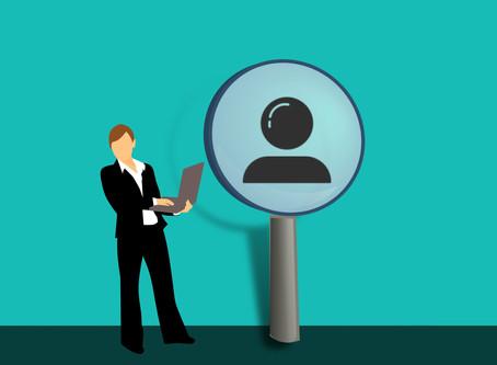 4 Beispiele, wie Recruiter mit KI Wettbewerbsvorteile erzielen
