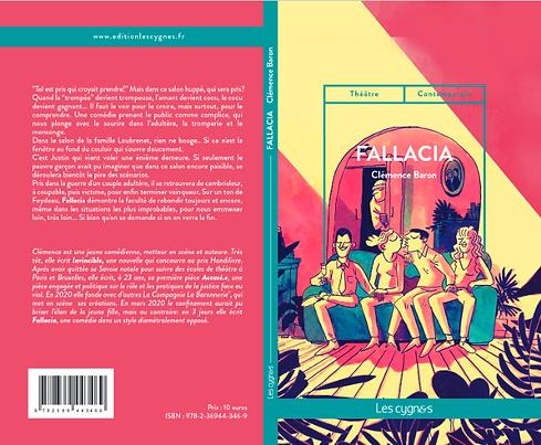 Screenshot_2020-11-09 FALLACIA TRANCHE 7