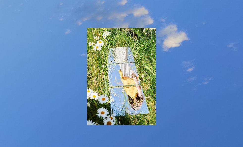 Hintergrund_Startseite__Studio_Design_Spirit_MarleneGuertler