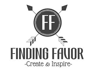 Finding Favor Logo.png