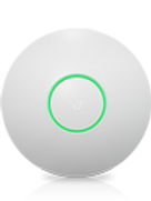 Ubiquiti Unifi Access Point 2.4G HIRE