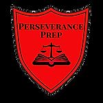Perseverance Prep Logo
