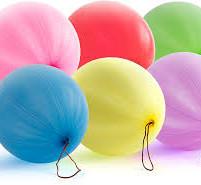 Neon Punch Balloons.jpeg