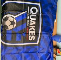 Quakes Banner.jpg