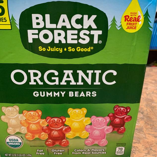 organic gummy bears.jpeg