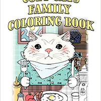Cozy Cats Family Coloring Book.jpg