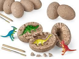 Dinosaur Eggs.jpeg
