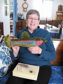 needle-felted-trout.JPG