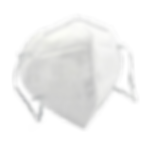 3M MASK.png