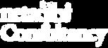 Service Logo-01.png