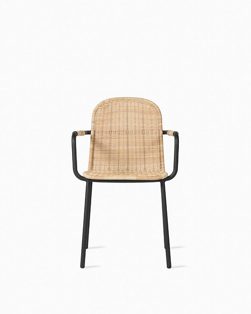 Wicked Dining Chair