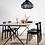 Thumbnail: Teo Dining Chair