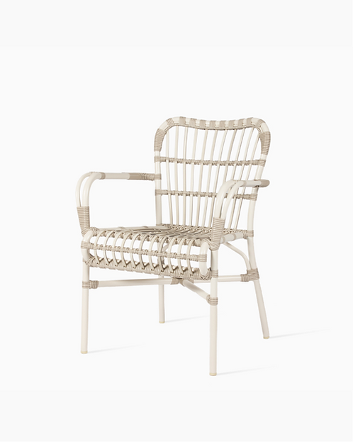 Lucy Dining Armchair