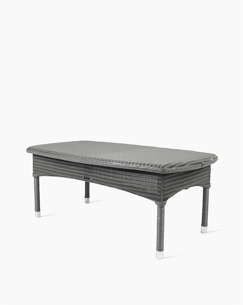 Dovile Coffee Table