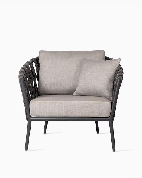 Leo Lounge Chair