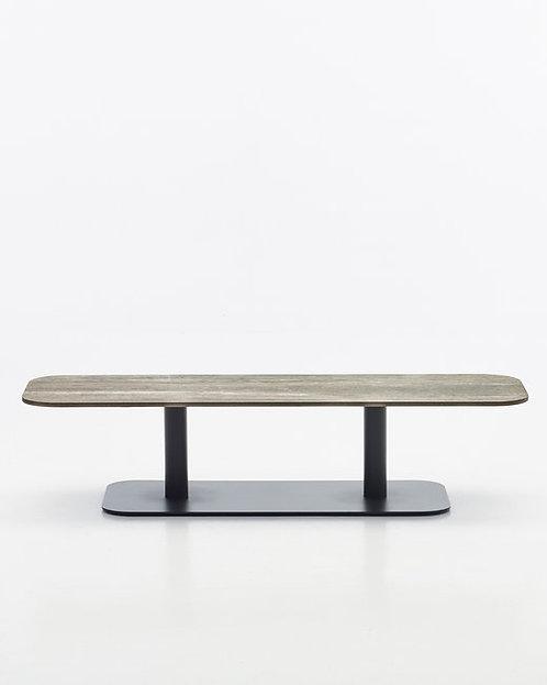 Kodo Coffee Table