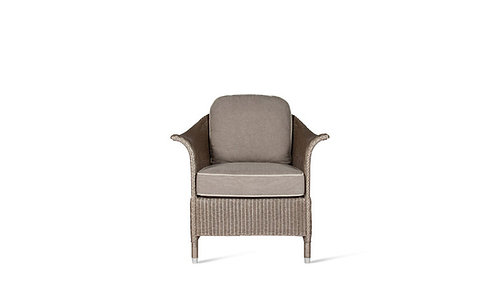 Victor Lounge Chair