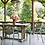 Thumbnail: Loop Dining Chair