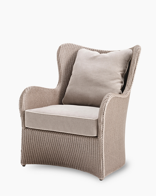 Butterfly Lounge Chair XL