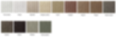 Lloyd Loom Outdoor Farben.png