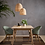 Thumbnail: Joe Dining Chair Oak Base