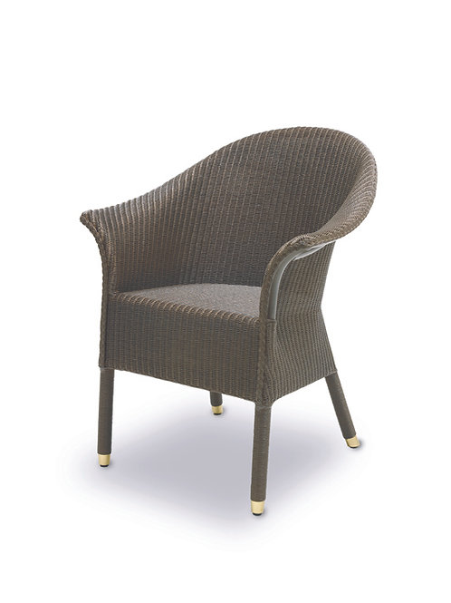 Victor Dining Armchair