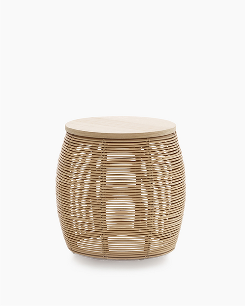 Vivi Side Table