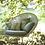 Thumbnail: Gigi Lounge Chair