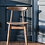 Thumbnail: Teo Dining Chair