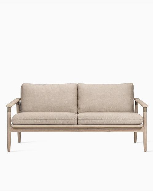 David Lounge Sofa