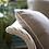 Thumbnail: Victor Lounge Sofa