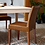 Thumbnail: Edward Dining Chair