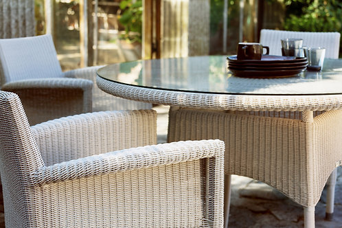 Safi Dining Table