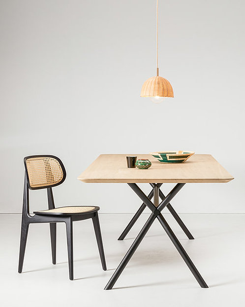 Elias Dining Table