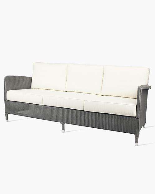 Dovile Lounge Sofa